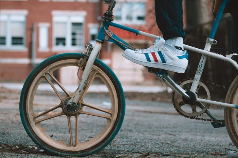 10 Gadgets unserer Kindheit, die heute wieder jeder haben will