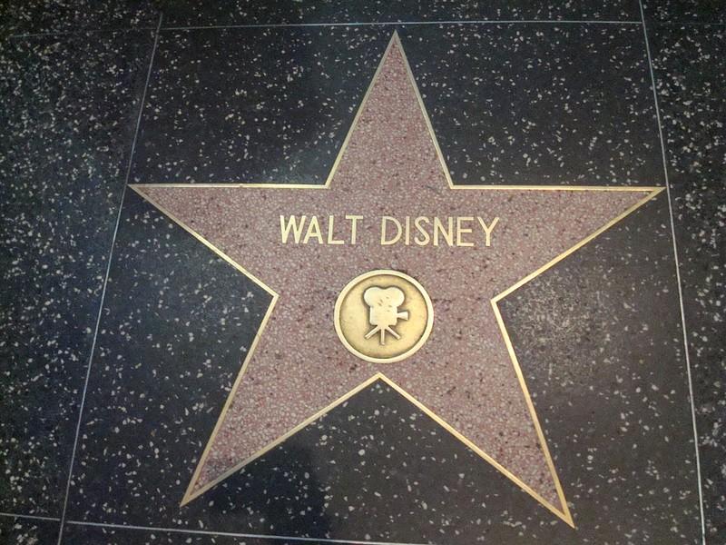 18 Szenen in Disney-Filmen, die heute verboten wären