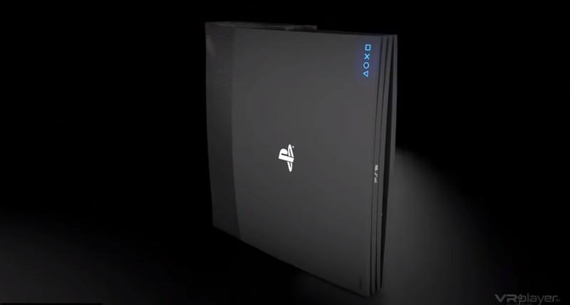 Kindheitstraum wird wahr: Auf der Playstation 5 könnte es bald alle Spiele geben, die es jemals gab