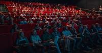 Quiz: Erkennst du diese Filme der 90er nur anhand eines berühmten Zitates?