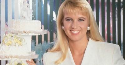 """""""Traumhochzeit"""" mit Linda de Mol: So sieht der TV-Star heute aus"""