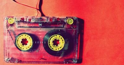 Alte Disney-Videokassetten könnten jetzt ein Vermögen wert sein