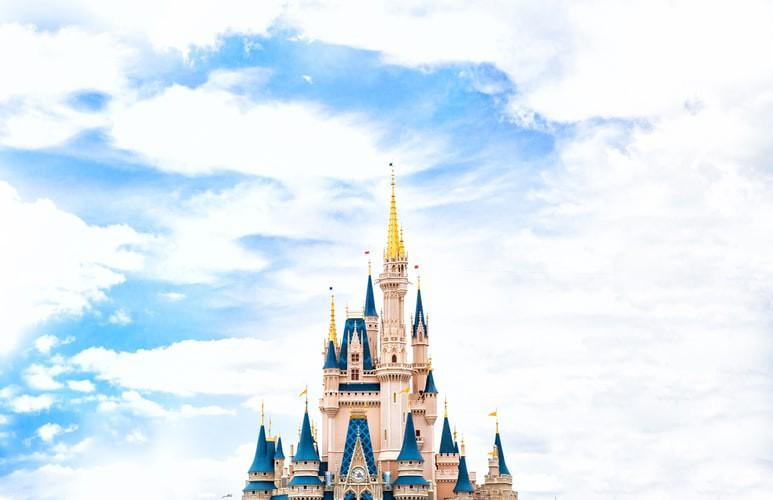 Schmutzige Zitate Aus Disney Filmen Die Tatsächlich In