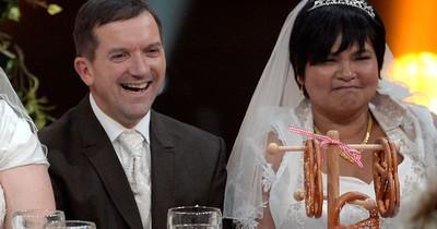Bauer sucht Frau: Das wurde aus den Ehen