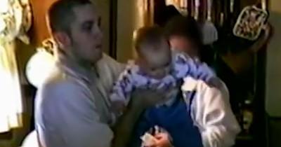 Eminem's Tochter hat sich sehr verändert: So hübsch und erwachsen ist sie heute