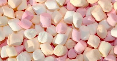 10 Süßigkeiten der 80er, an die sich alle Kinder von damals gerne zurückerinnern