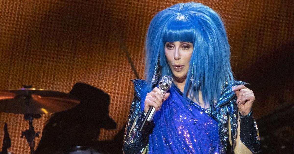 Hollywood-Stars, die dank Botox heute komplett anders aussehen