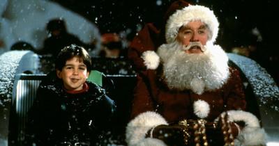 """""""Santa Clause"""": So sieht der kleine Eric Lloyd heute aus"""