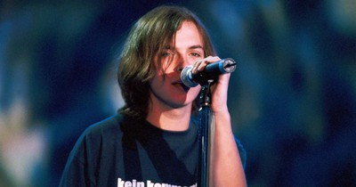 10 deutsche Stars der 90er - und was sie heute machen
