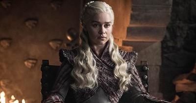 """""""Game of Thrones""""-Quiz: Kannst du die 10 Zitate den Charakteren zuordnen?"""
