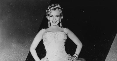 Marilyn Monroe: 5 Fakten, die wir erst nach ihrem Tod erfahren haben