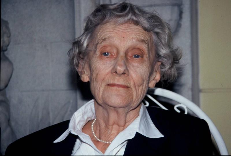 Astrid Lindgren, die Autorin von Pippi Langstrumpf, hat sich einiges bei dem Namen ihrer Figur gedacht