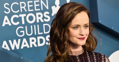 """""""Gilmore Girls"""": Wie sehen die Schauspieler heute aus?"""