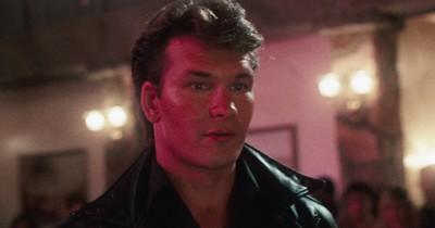 10 Helden aus den 80ern: Sie haben unsere Kindheit geprägt