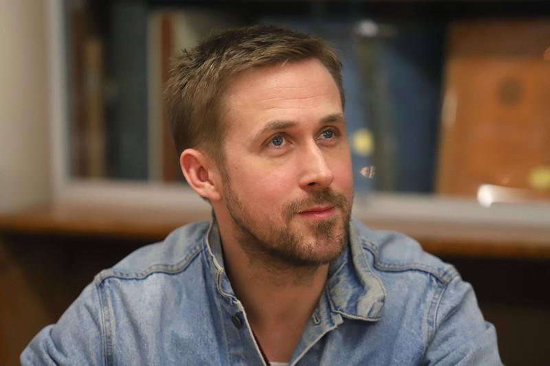 Ryan Gosling ist heute ein sehr beliebter Schauspieler, doch das war nicht immer so.