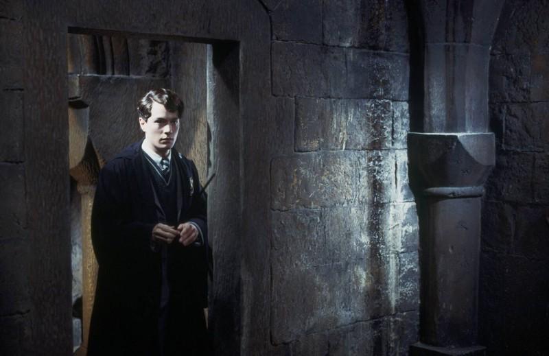 """Wer sein """"Harry Potter""""-Wissen testen will, ist bei uns genau richtig."""