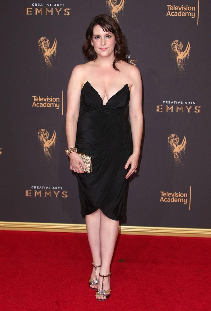 Melanie Lynskey ist inzwischen geschieden, aber als Schauspielerin immer noch aktiv.