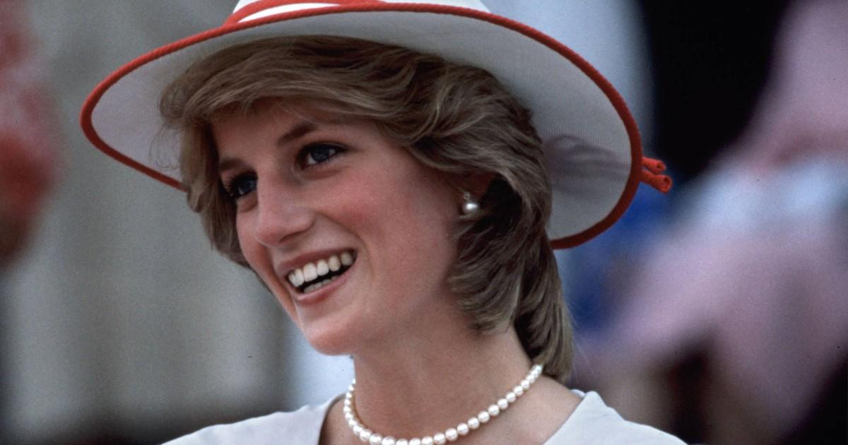 Den genialen Trick soll Prinzessin Diana angewendet haben