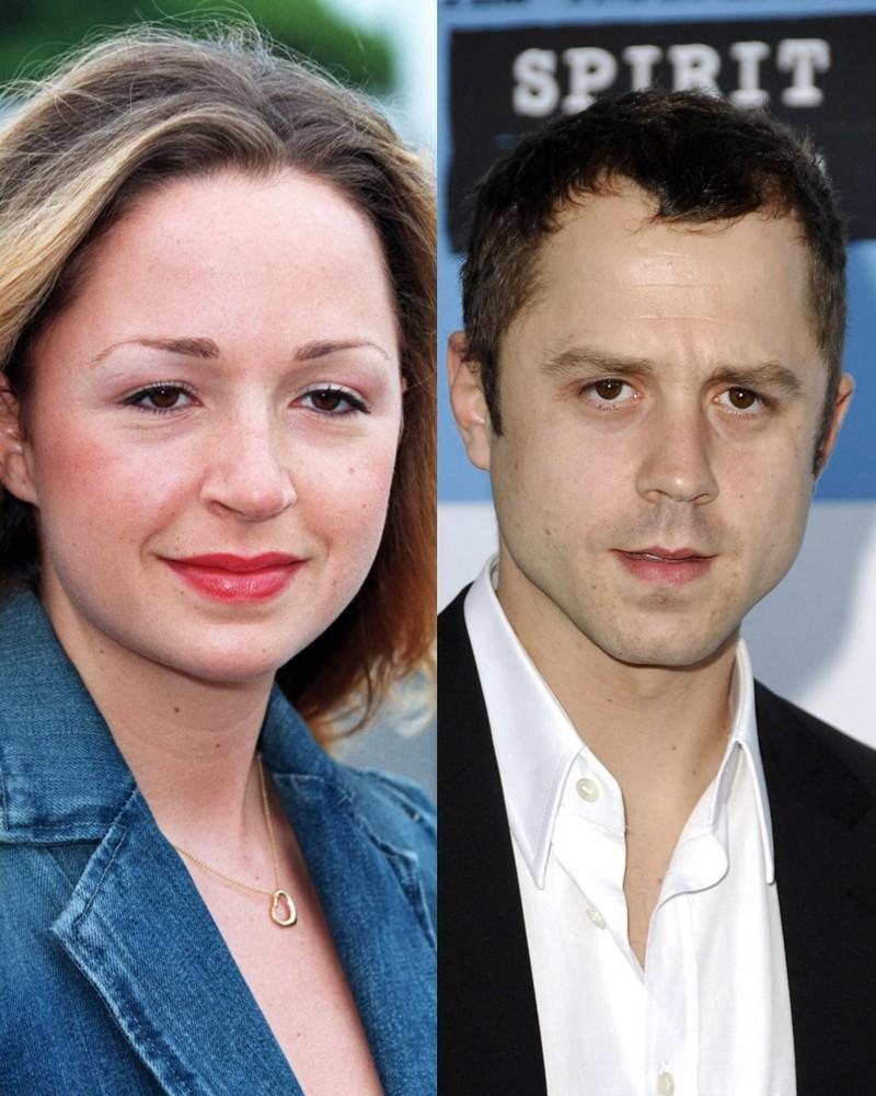 Die Promis Marissa und Giovanni Ribisi sind Zwillinge und beide erfolgreiche Schauspieler.