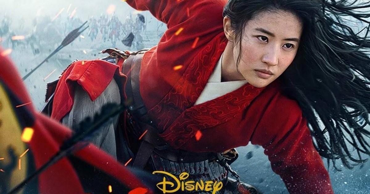 Disney in Corona-Zeiten: Wann kommen die verzögerten Kinofilme?