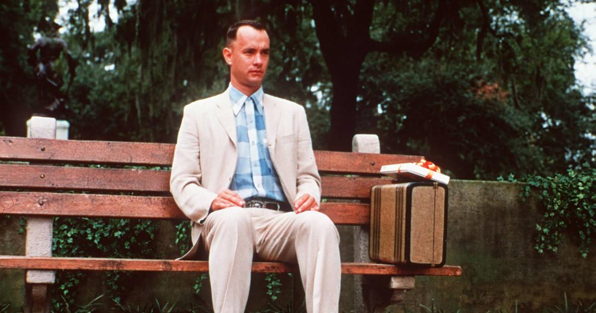 """Darsteller von damals: Was machen die Stars aus """"Forrest Gump"""" heute?"""