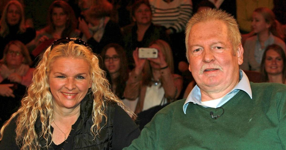 Was wurde aus Tamme Hankens Frau und seinem Lehrling?
