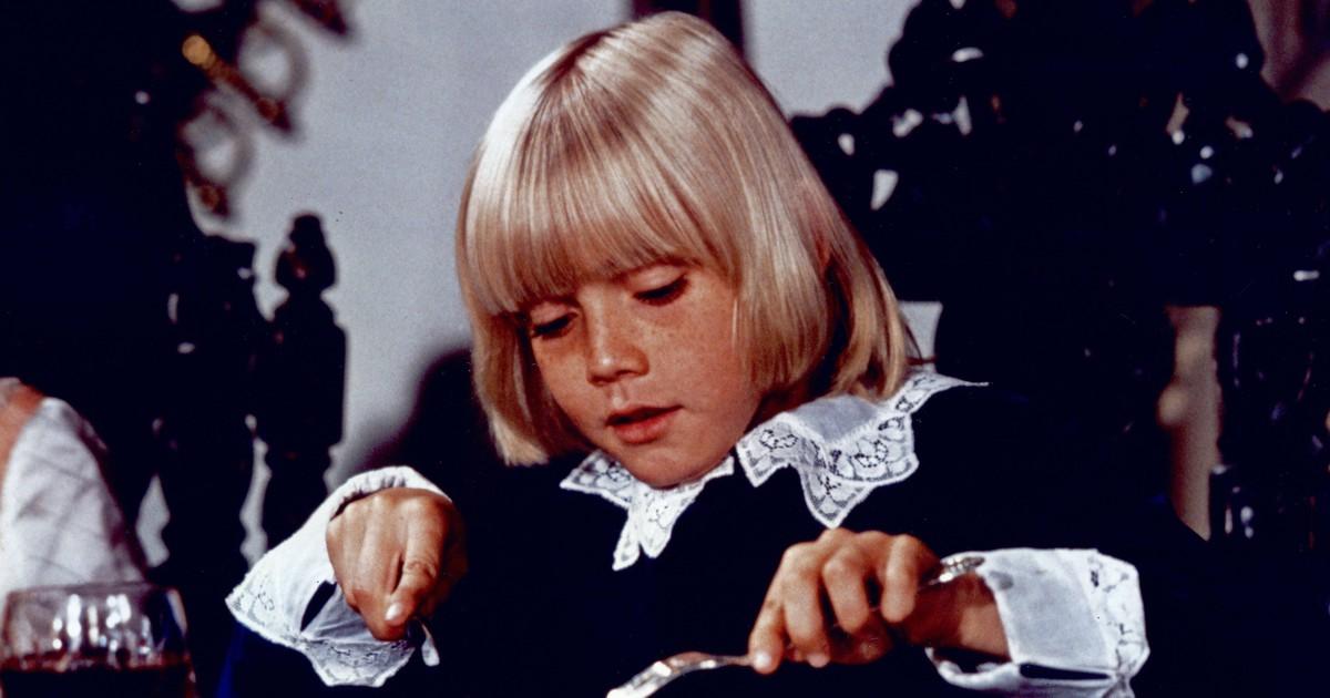 """""""Der kleine Lord"""": Was wurde aus Ricky Schroder?"""