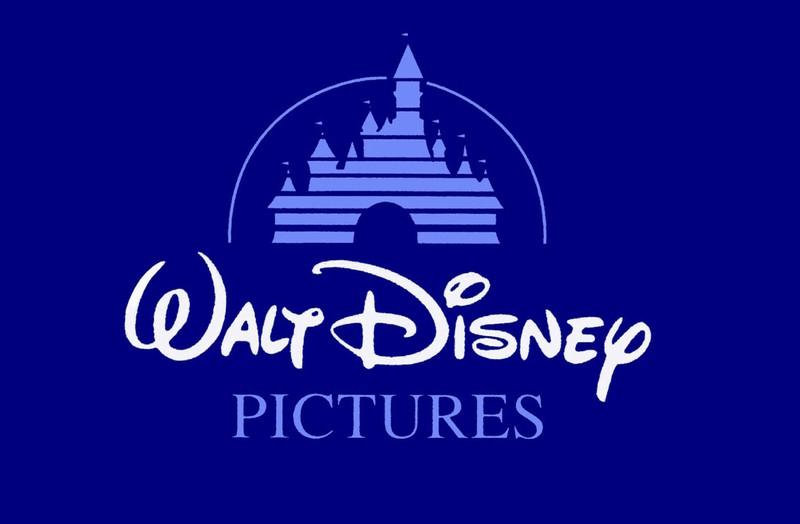 Das Logo von Disney