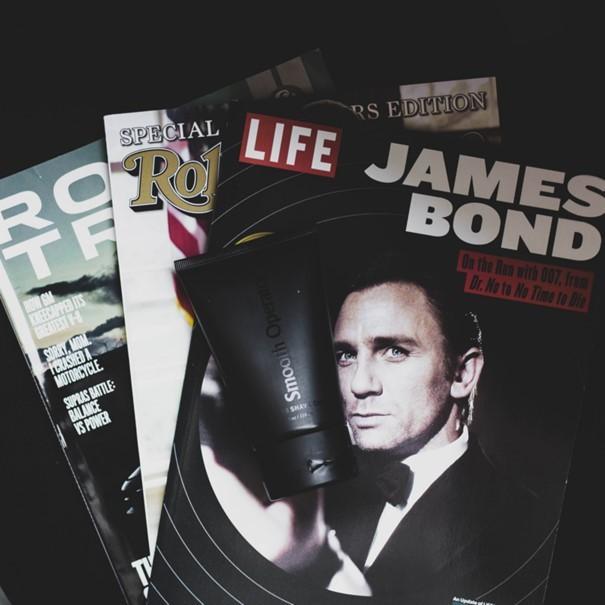 James Bond hat sich als echte Institution im Genre Agenten-Thriller etabliert. Sowohl Kulissen als auch Darsteller sorgen für echte Film-Leckerbissen