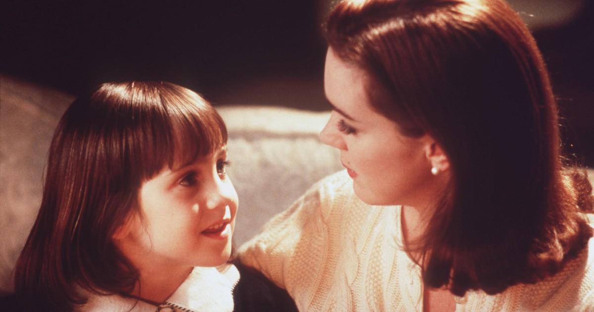 """""""Das Wunder von Manhattan"""": Wie sieht das kleine Mädchen heute aus?"""