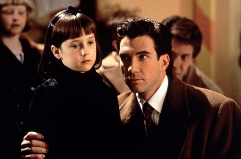 """""""Bryan Bedford"""" erfüllte dem kleinen Mädchen einen Wunsch."""
