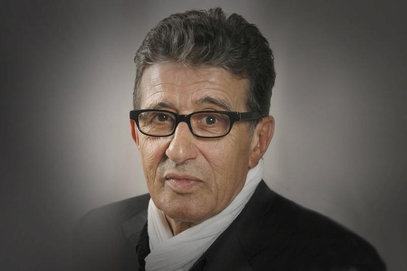 Rolf Zacher ist ebenfalls bereits gestorben