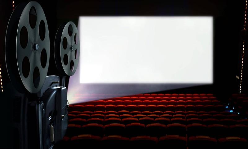 Mehr als 700 filme hat die FSK für Karfreitag in Deutschland verboten