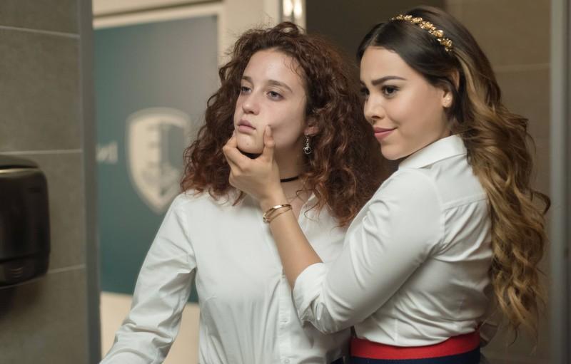 Élite soll noch eine vierte und fünfte Staffel bekommen.