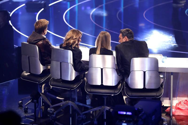 """Wer wird in der neuen """"DSDS""""-Jury 2020 sitzen?"""