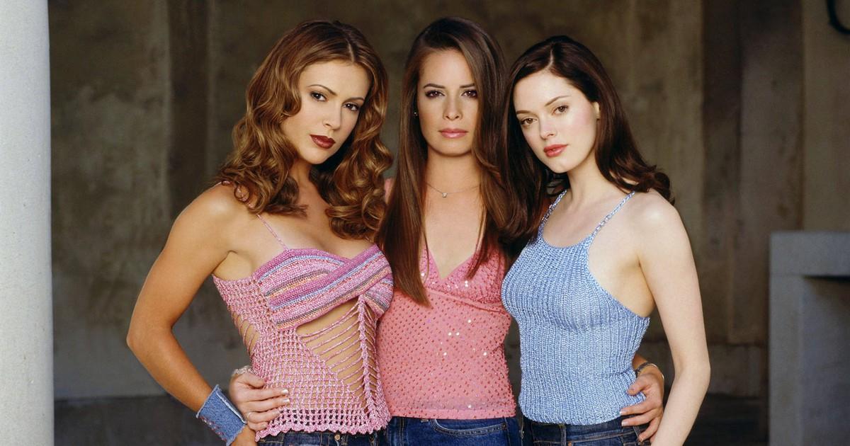 """""""Charmed""""-Cast: Was wurde aus den Stars?"""