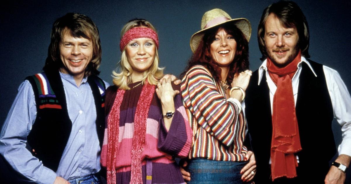 ABBA Comeback: Das wurde aus der erfolgreichen Band